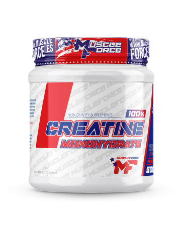 Creatine Force